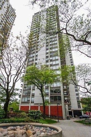 1460 n sandburg ter unit 603 a chicago il 60610 for 1460 n sandburg terrace for rent