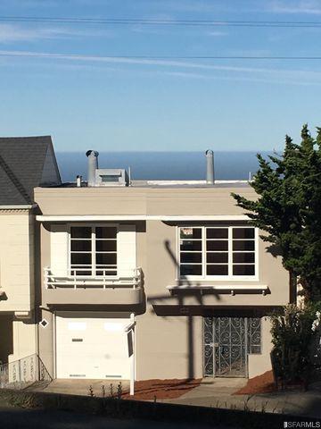 Photo of 1024 Pacheco St, San Francisco, CA 94116