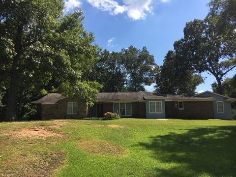 Photo of 108 Hospital Rd, Red Bay, AL 35582