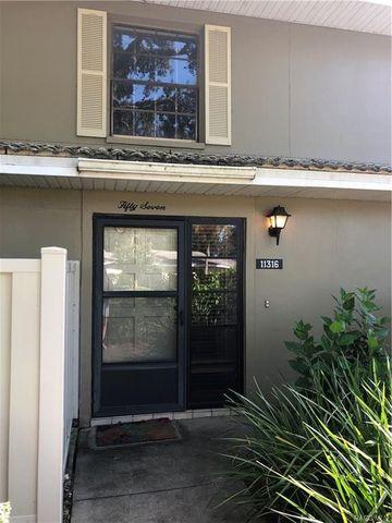 Fantastic Rosewood Park Cedar Key Fl Apartments For Rent Realtor Com Download Free Architecture Designs Sospemadebymaigaardcom
