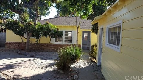 5706 Agnes Ave, Temple City, CA 91780
