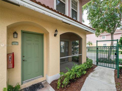 Parkland Fl Apartments For Rent Realtor Com 174
