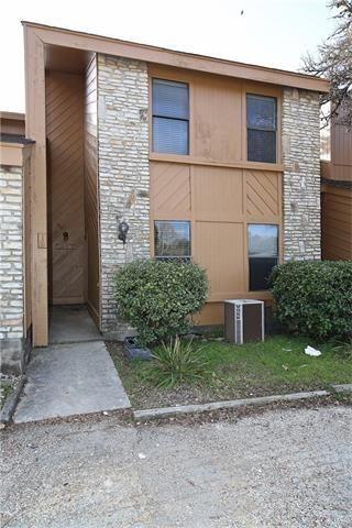 15 Cypress Fairway Vlg, Wimberley, TX 78676