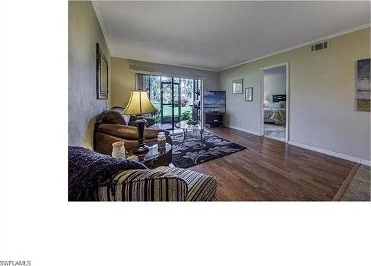 7025 new post dr apt 3 north fort myers fl 33917 realtor coma