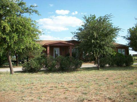 Photo of 5602 County Road 1156 S, Midland, TX 79706