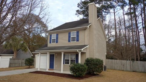 new colony jacksonville nc apartments for rent
