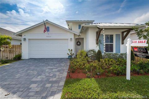 33187 recently sold homes realtor com rh realtor com