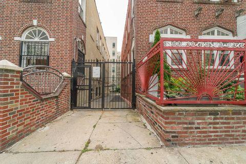 Bronx Ny Real Estate Bronx Homes For Sale Realtorcom