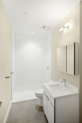 Bathroom Remodels Quincy Ma brilliant bathroom remodel quincy ma installing hardwood floors to