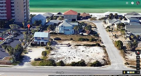 H And M Panama City Beach Page 99 | Panama City Beach, FL Real Estate & Homes for Sale - realtor ...