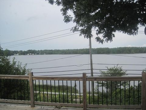 30 White Island Rd, Halifax, MA 02338