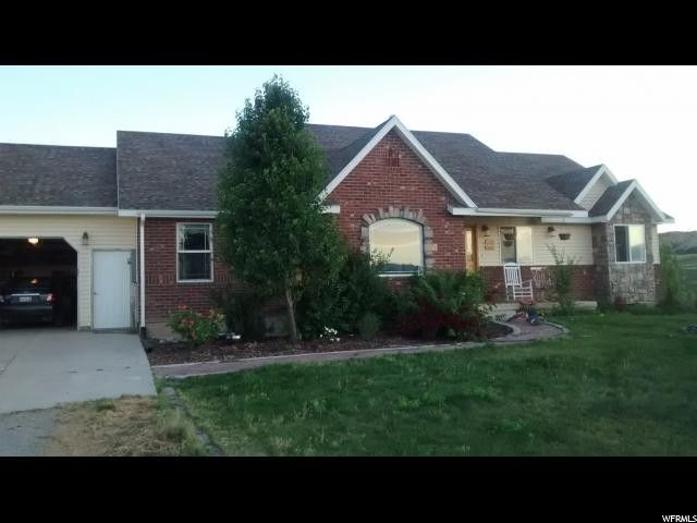 3686 s 500 w vernal ut 84078 home for sale real