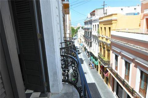Photo of 355 Calle Fortaleza Unit A3, Old San Juan, PR 00901