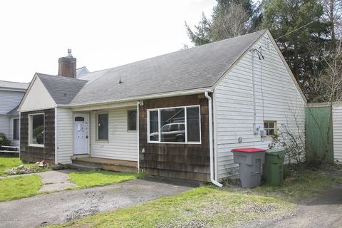 Photo of 1307 S Main Ave, Warrenton, OR 97146