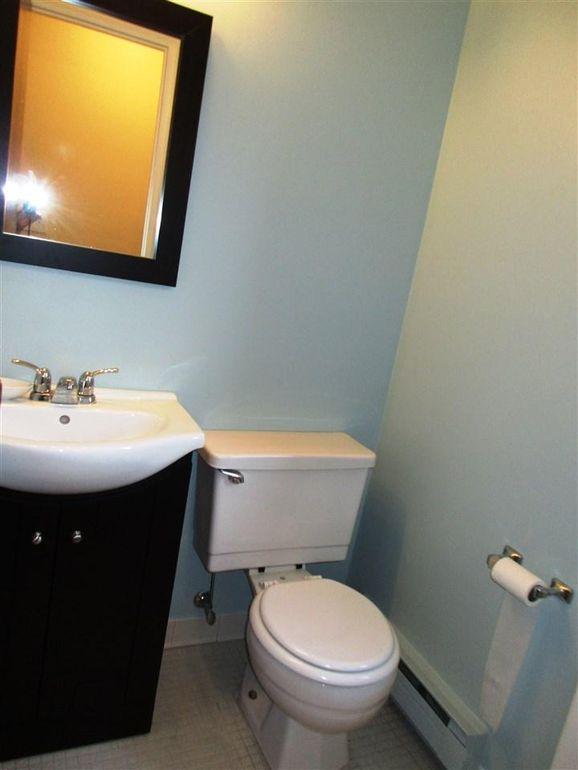 Bathroom Fixtures Albany Ny 94 ridgewood ter, albany, ny 12203 - realtor®