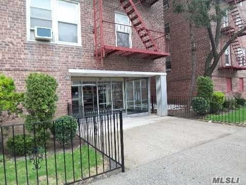 33 05 90th St Apt 1 G  Jackson Heights  NY 11372. Queens  NY Condos   Townhomes for Sale   realtor com