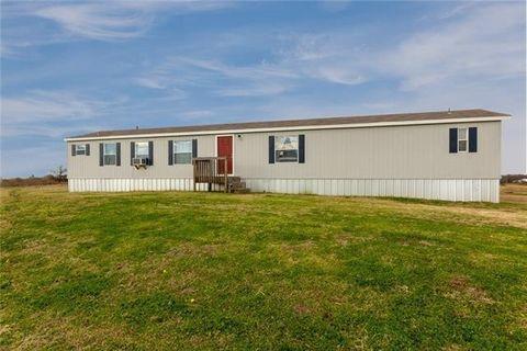 Photo of 1655 Fm 67, Covington, TX 76636
