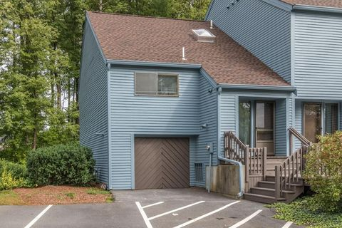 421 Great Elm Way, Acton, MA 01718