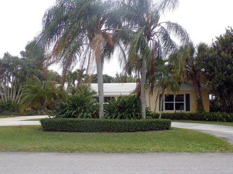 Pga National Golf Club Estates South, Palm Beach Gardens, Fl Real