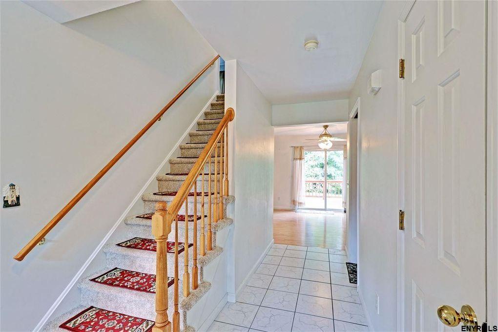 Floor Ls Albany Ny Carpet Vidalondon