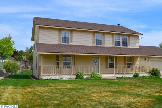 264 rachel rd kennewick wa 99338 home for sale real