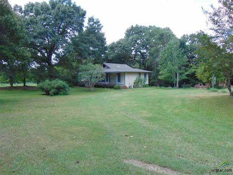 19522 County Road 2171, Whitehouse, TX 75791