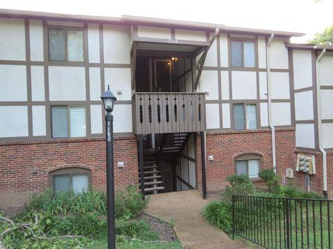 Photo of 5314 Edmondson Pike Apt 6, Nashville, TN 37211