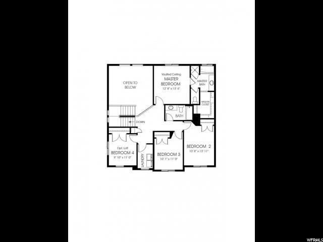 4059 W 1700 N Unit 620, Lehi, UT 84043