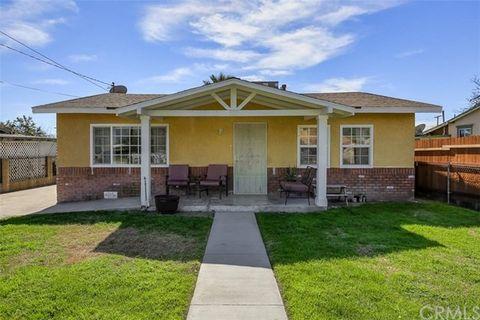 927 W 14th St, San Bernardino, CA 92411