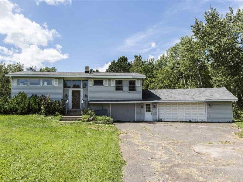 3969 reinke rd hermantown mn 55811 home for sale