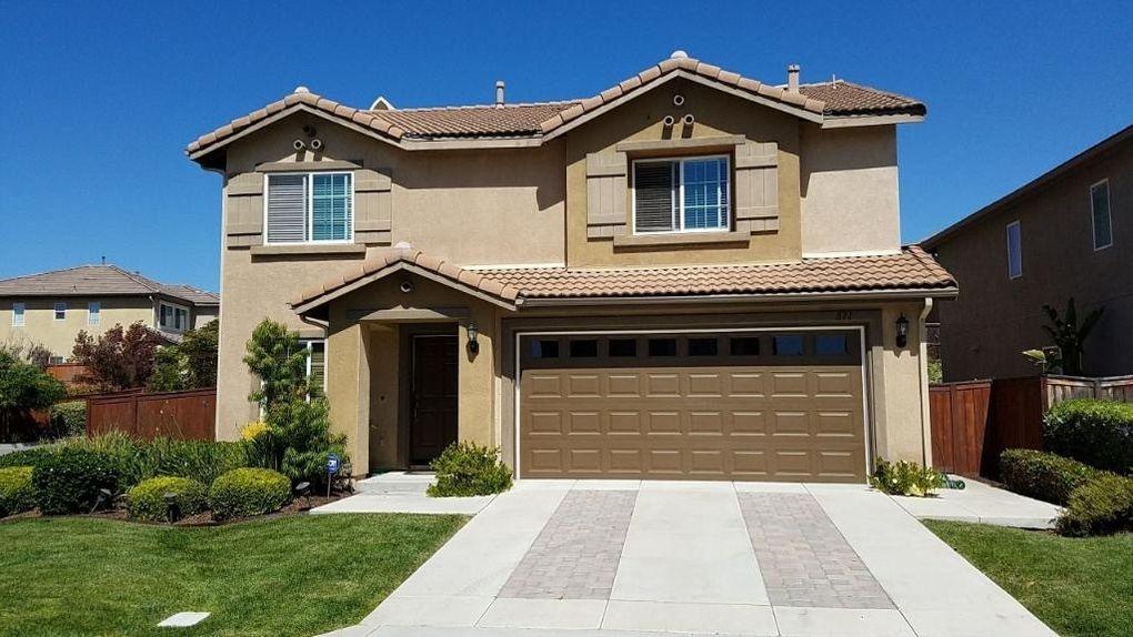 871 Via La Venta, San Marcos, CA 92069 - realtor.com®