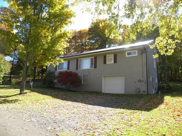 619 grove st ulysses pa 16948 home for sale and real estate listing