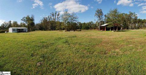 279 Seven Acres Rd, Summerville, SC 29477
