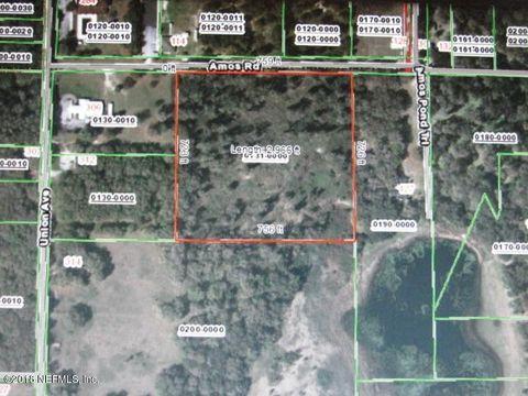 Crescent City, FL Recently Sold Homes - realtor com®