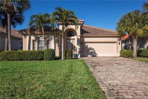 The Shallows At The Quarry Naples Fl Real Estate Homes For Sale