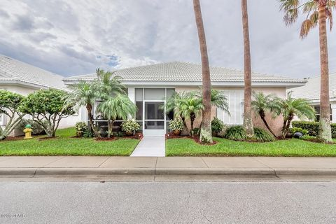 Photo of 131 Key Colony Ct, Daytona Beach Shores, FL 32118