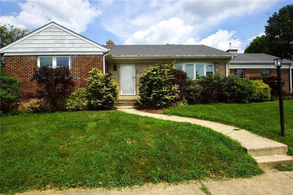 930206fe83734045443c0195da417885l m0xd w1020 h770 q80 - Better Homes And Gardens Real Estate Allentown Pa