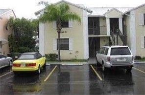 800 Independence Dr Unit 800 L, Homestead, FL 33034