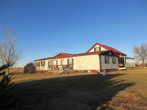 Photo of 100625 County Road 34, Minatare, NE 69356