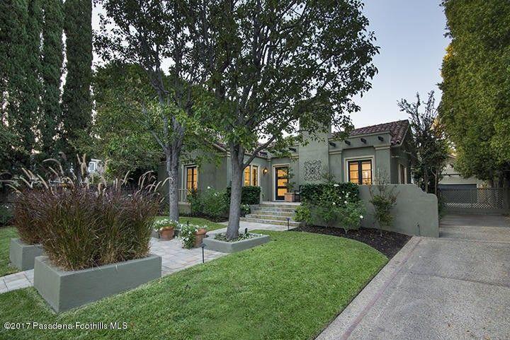 1441 Rose Villa St, Pasadena, CA 91106 - realtor.com®