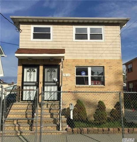 Springfield Gardens Ny Apartments For Rent
