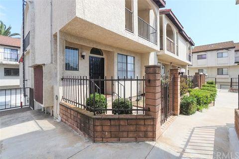 305 N Baltimore Ave Apt C Monterey Park CA 91754