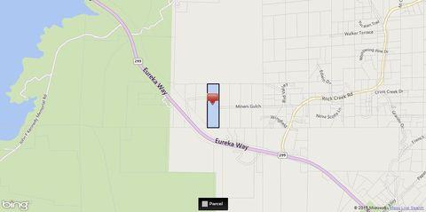 Shasta, CA Real Estate - Shasta Homes for Sale - realtor.com®