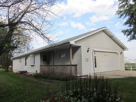 3148 Charles St, Melrose Park, IL 60164