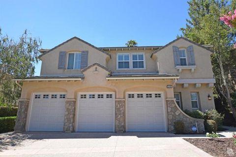 30436 Caspian Ct, Agoura Hills, CA 91301