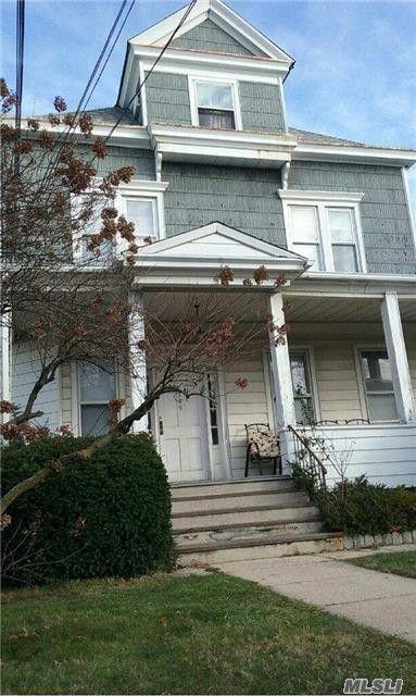 289 N Fulton Ave Mount Vernon Ny 10552 Realtorcom