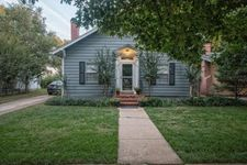 517 S Lahoma Ave, Norman, OK 73069