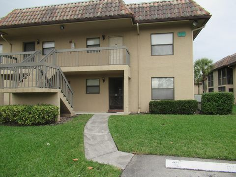 Photo Of 6748 Palmetto Cir S Apt 106 Boca Raton Fl 33433