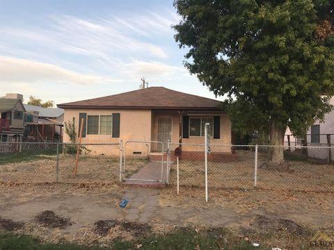 208 Colin B Kelly Dr, Bakersfield, CA 93308
