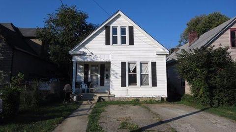 290 E Loudon Ave Lexington Ky 40505